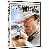Chasseur blanc, coeur noirpar Clint Eastwood