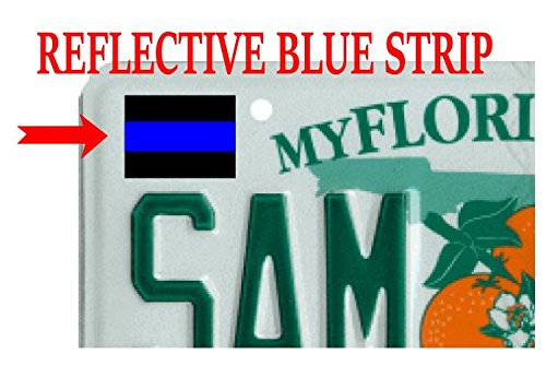 6-pack-tag-f15-thin-blue-line-cop-police-vinyl-decal-sticker-car-window