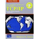 Redes globales de informacion coninternet y tcp/ip