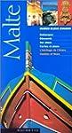 Guide Bleu �vasion : Malte