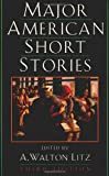 Major American Short Stories