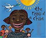 The Rights of a Child