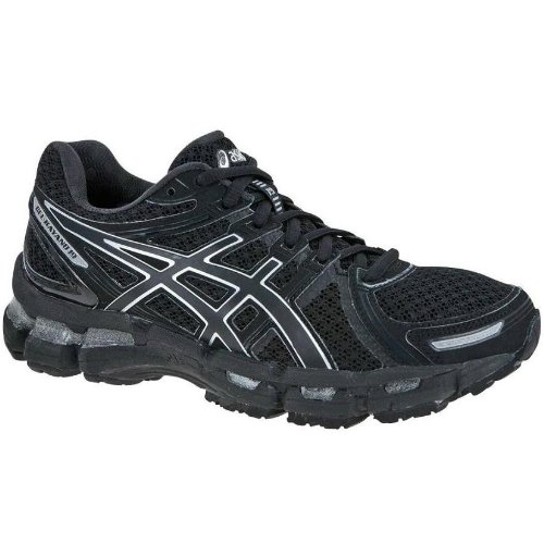 asics-lady-gel-kayano-19-running-shoes-45