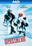Spies Like Us [HD]