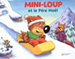 MINI-LOUP ET LE P�RE NO�L