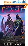 The Hungering Flame (The Songreaver's...