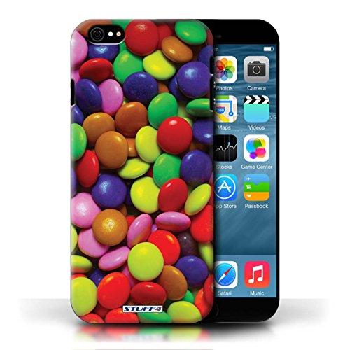 custodia-cover-rigide-prottetiva-stuff4-stampata-con-il-disegno-dolci-e-caramelle-per-apple-iphone-6