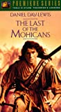 The Last of the Mohicans [VHS] [Import]