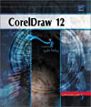 Coreldraw 12