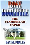 The Clamdollar Caper