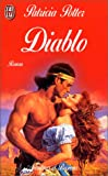 Diablo (French Edition) (229004959X) by Potter, Patricia