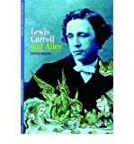 img - for [(Lewis Carroll and Alice )] [Author: Stephanie Lovett Stoffel] [Jun-1997] book / textbook / text book