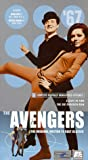 echange, troc Avengers: Escape in Time & See-Through Man [VHS] [Import USA]
