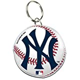 WinCraft New York Yenkees Premium MLB Key Ring