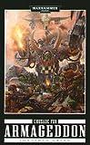 Crusade for Armageddon (A Warhammer 40, 000 novel)