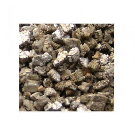 bolsa-saco-de-sustrato-para-el-cultivo-projar-vermiculita-n2-100l