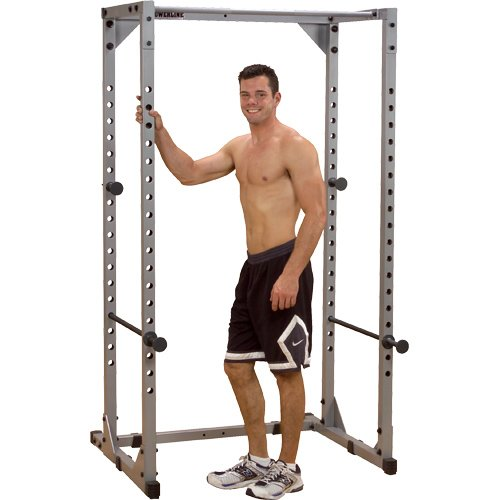 best budget power rack 3