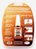 Jaco Just For Copper Solderless Bonding Solution 10g