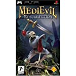 Medievil Resurrection - PlayStation P...