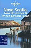 Nova Scotia, New Brunswick & Prince Edward Island, 2nd...