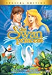 The Swan Princess (Bilingual)