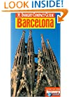Insight Compact Guide Barcelona (Insight Compact Guides Barcelona)