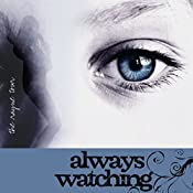 Always Watching | Brandilyn Collins, Amberly Collins
