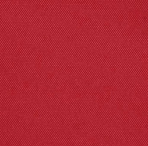 Red Canvas Fabric Waterproof Outdoor Fabric 60 (Outdoor Fabric Red compare prices)