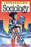 Introducing Sociology (1874166390) by Richard Osborne