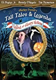 Tall Tales & Legends: Legend of Sleepy Hollow [DVD] [2005] [Region 1] [US Import] [NTSC]
