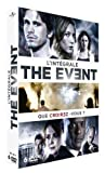 """Afficher """"The Event"""""""