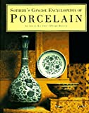 Sotheby's Concise Encyclopedia of Porcelain (1850296480) by Battie, David