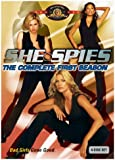 She Spies - The Complete First Season
