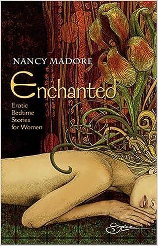 erotic+stories+for+women