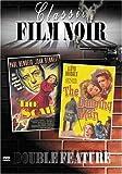 Film Noir 1: Limping Man & Scar [DVD] [1948] [Region 1] [US Import] [NTSC]