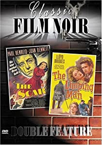 The Scar/The Limping Man [Import]