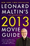 Leonard Maltin's 2013 Movie Guide: Th...