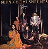 Midnight Mushrumps