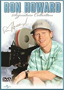 """Ron Howard Signature Collection: EDtv, Apollo 13, Backdraft (Widescreen)"""