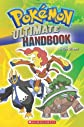 Ultimate Handbook