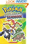 Pokemon Ultimate Handbook (Pok�mon)