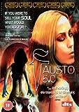 Fausto 5.0 packshot