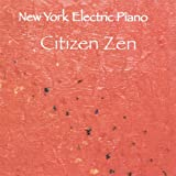 I Shot The Deputy - New York Electric Piano
