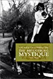 Middleburg Mystique: A Peek Inside the Gates of Middleburg, Virginia (Capital Hometown Guides)