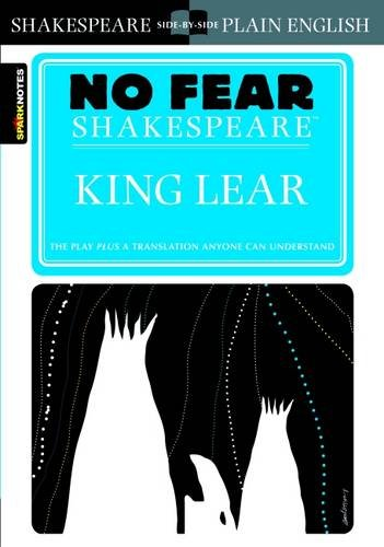 sparknotes-king-lear