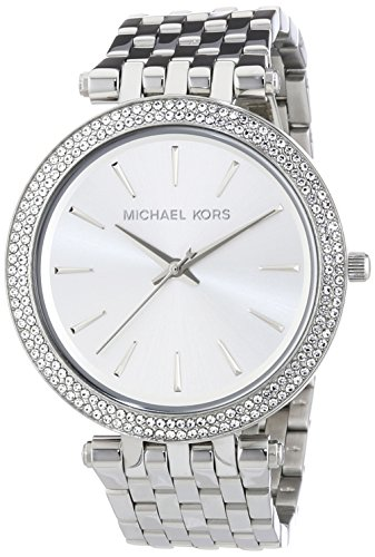 michael-kors-womens-wrist-watch-mk3190