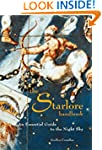 The Starlore Handbook: An Essential G...