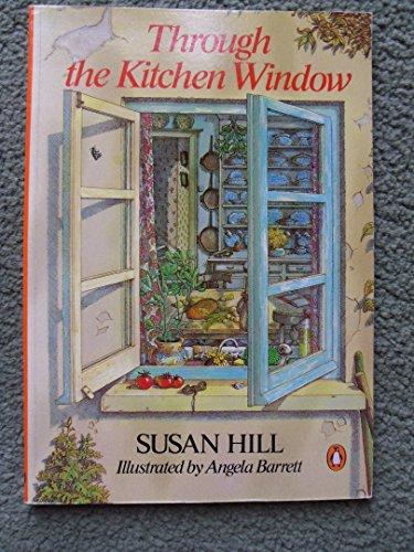through-the-kitchen-window