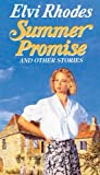 img - for Summer Promise And Other Stories book / textbook / text book