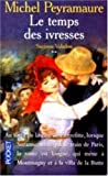 img - for Le Temps des ivresses, tome 2. Suzanne Valadon book / textbook / text book